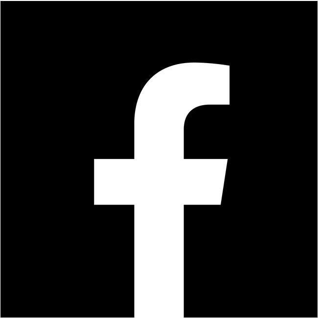 facebook 京都店